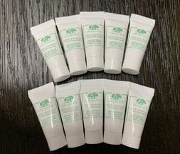 10x Origins Checks And Balances Frothy Face Wash TRAVEL SIZE