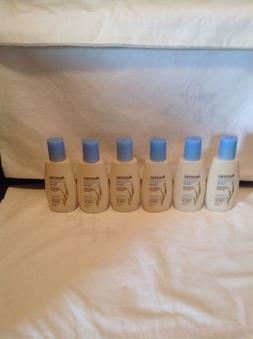 AVEENO NATURALS SKIN RELIEF BODY WASH OR LOTION - LOT OF 6