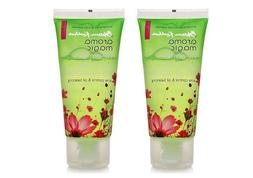 Aroma Magic Neem and Tea Tree Face Wash, 50 ml x 2 pack