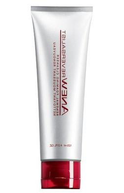 Avon Anew Reversalist Renewal Foaming Cleanser