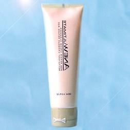 Avon Anew Ultimate Age Repair Cream Cleanser