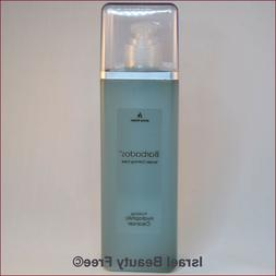 Anna Lotan Barbados Purifying Hydrophilic Cleanser
