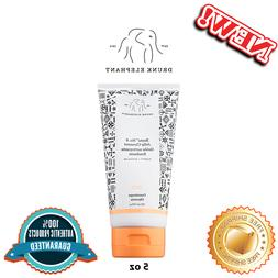 DRUNK ELEPHANT Beste No. 9 Jelly Face Wash Cleanser, Authent
