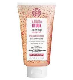 Soap and Glory for Daily Youth Foamy Moisture Face Wash 150m
