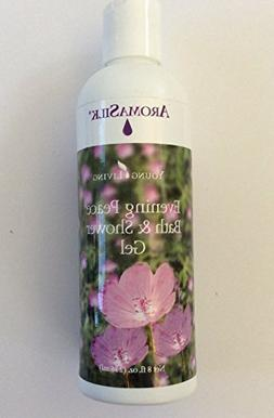 Evening Peace Shower Gel 8 fl. oz. by Young Living Essential