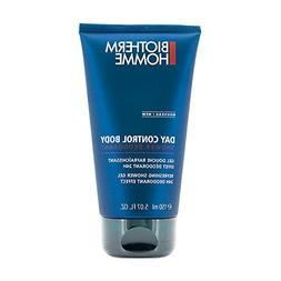 Biotherm Homme Day Control Body Deodorant Refreshing Shower