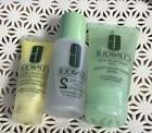 Clinique 3-Steps Skin Care Skin Care Travel Kit Dry Combinat