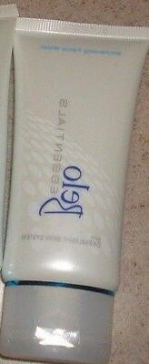 Belo Essentials Whitening Face Wash  50 ml Unisex, Combinati