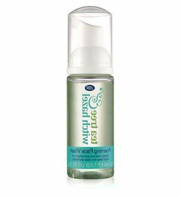 Ultramild Cleanser - Really effective for rosacea