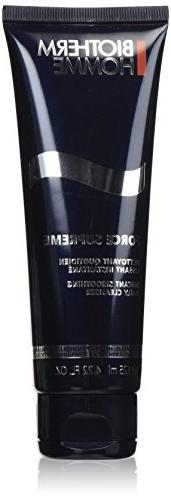 Biotherm Force Supreme Smoothing and Resurfacing Daily Clean