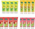 Joy Fruits Face Wash All Type Skin Care natural face wash 50
