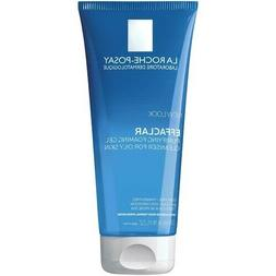 La Roche-Posay Effaclar Purifying Cleansing Gel 200Ml / 6.76