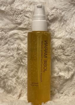 New JOSIE MARAN Pineapple Enzyme Pore Clearing Cleanser Face