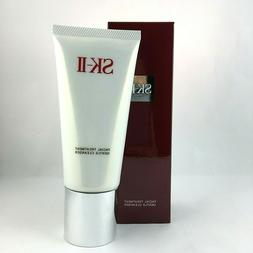 NEW SK-II Facial Treatment Gentle Cleanser,face wash,20g or