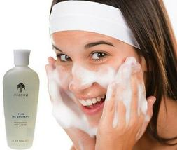 Nu skin  Face Wash Facial Cleanser Cleansing Gel .