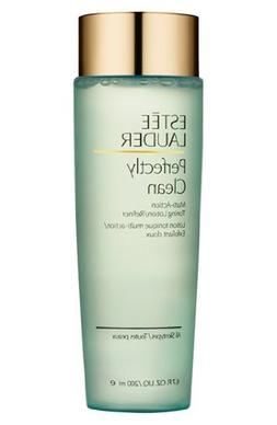 Perfectly Clean Multi-Action Toning Lotion/ Refiner - 200ml/