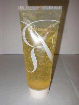 Avon Rare Pearls Shower Gel with Moisturizing Beads - 3.4 oz