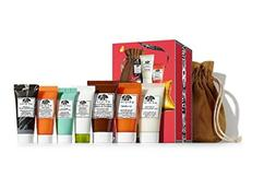 Origins Super Star Minis Set Collection For Holiday Gift Set
