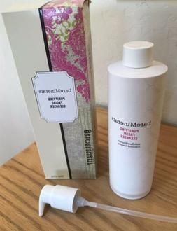 X -LARGE Size 12oz 354ml Bareminerals PURIFYING FACIAL CLEAN